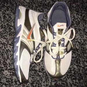 Nike Air Tri Running Shoes